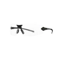 SYNOS แว่นตานิรภัย FL280SN30 เลนส์ใช้ใน-นอกอาคาร