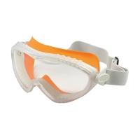 SYNOS แว่นครอบตานิรภัย GH5100-AF เลนส์ใส