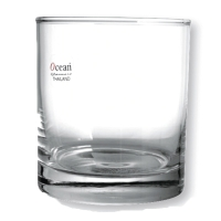OCEAN DRINKING GLASS SHORT PACK OF 6