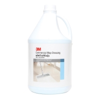 3M MOP DRESSING DUSTER OUT 3800 MILLILITERS