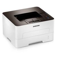 SAMSUNG เครื่องพิมพ์เลเซอร์ SL-M2825ND