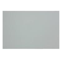 APEX GLASS WHITEBOARD 1000 X 1500MM
