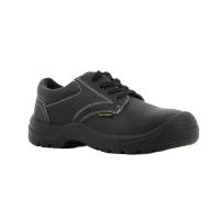 SAFETY JOGGER รองเท้านิรภัย SAFETYRUN 40