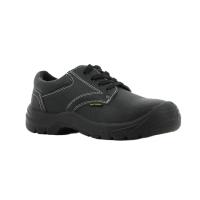 SAFETY JOGGER รองเท้านิรภัย SAFETYRUN 41