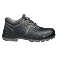 SAFETY JOGGER BEST RUN S3 SAFETY SHOES 43/9