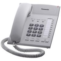 PANASONIC โทรศัพท์ KX-TS820MX ขาว