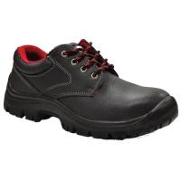 BATA รองเท้านิรภัย SABRE LOW 42/8 ดำ