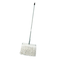 BE MAN POWER MOP 12 INCHES