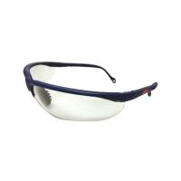 3M แว่นตานิรภัย TH-301 เลนส์ใส เคลือบกันฝ้า
