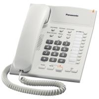 PANASONIC โทรศัพท์ KX-TS840MXW ขาว