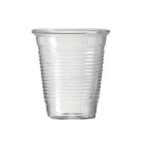 DRINKING CUP PLASTIC PP 6 OUNCE PACK OF 50