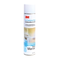 3M AIR FRESHENER SPRAY FRESH MARINE 300 MILLILITRES