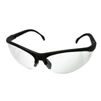 DELIGHT P9006-AF SAFETY GLASSES CLEAR