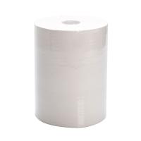SCOTT SLIM ROLL TOWEL 176 METRES WHITE
