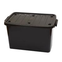 กล่องพลาสติกอเนกประสงค์ 48x75x43 ซม.