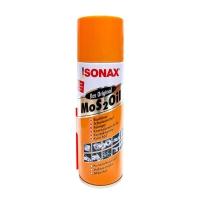 SONAX น้ำมันอเนกประสงค์ 400มล.