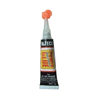 ALTECO SUPER GLUE MULTI-PURPOSE 3 GRAMS