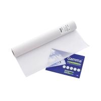 GAMMA SIHL กระดาษไข PLOTTER 92แกรมA1