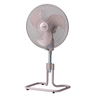 VICTOR IF-1871 INDUSTRIAL FAN 18 INCHES