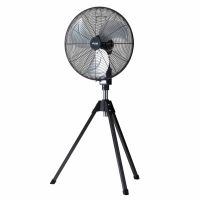 VICTOR IF-208B INDUSTRIAL FAN 20 INCHES