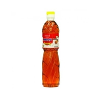 OYSTER FISH SAUCE 700 MILLILITRES