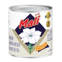 MALI SWEETENED CONDENSED MILK 385 GRAMS