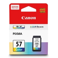 CANON CL-57 ORIGINAL INKJET CARTRIDGE TRI COLOR