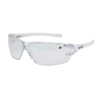 BOLLE แว่นตานิรภัย PRISM เลนส์ใส