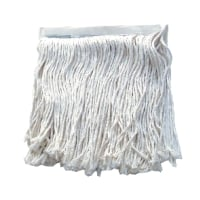 BE MAN POWER MOP SPARE PART 12 INCHES