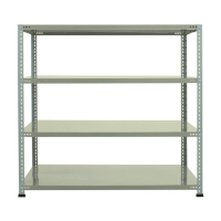 APEX AES-02 DUTY SHELF CREAM