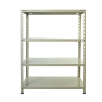 APEX AS-2434 DUTY SHELF CREAM