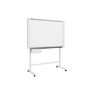 PLUS K-10S ELECTRONIC BOARD 130 X 91 CM.