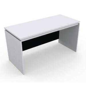 DESUKU โต๊ะทำงาน รุ่น FX1500 150X80X75 ซม.
