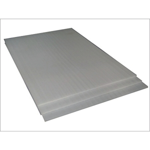 PERFORATED FOAM CUSHIONING 0.65X1 M THICKNESS 2 MM