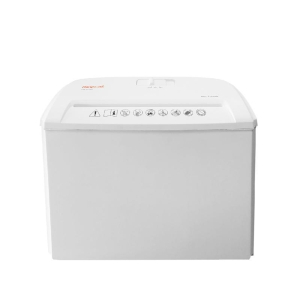 NEOCAL SO606 STRIP CUT PAPER SHREDDER