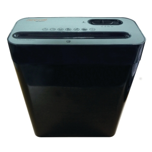 NEOCAL ND-60CC CROSS CUT PAPER SHREDDER