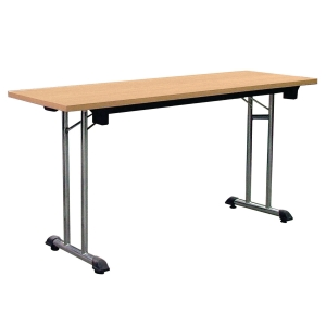 ACURA FS1260 MULTIPURPOSE TABLE PARTICLE BOARD 120X60X75 CM