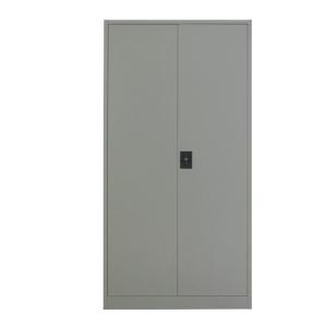 METAL PRO ตู้ล็อกเกอร์เหล็กบานเปิด รุ่น MET-W02A G SERIES