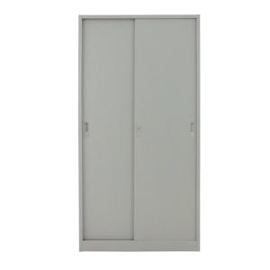METAL PRO MET-Y02 G SERIES STEEL SLIDE DOOR CABINET