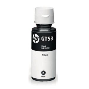 HP หมึกอิงค์เจ็ท รุ่น GT51 (M0H57AA) ชนิดเติม สีดำ