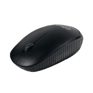 ANITECH W217 WIRELESS OPTICAL MOUSE BLACK