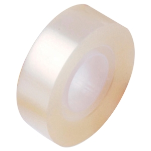 SCOTCH เทปใสรุ่น5003/4นิ้ว x 36หลา แกน1นิ้ว