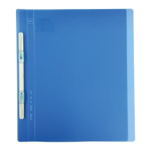 XING 1054 PROJECT FILE A4 400 MI NEON BLUE