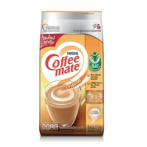 NESTLE COFFEE-MATE CREAMER POUCH 450 GRAMS