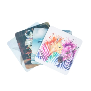 STORM G1 FANCY MOUSE PAD ASSORTED COLOURS