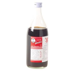 VITHAYASOM STOMACHIC MIXTURE 500ML