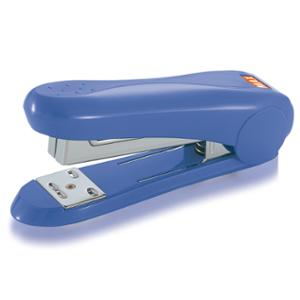 MAX HD-88 STAPLER BLUE