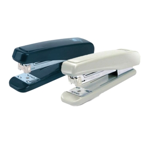 ELEPHANT DS-45N STAPLER ASSORTED COLOURS