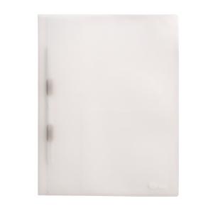 E-FILE 35A CD-ZIP PROJECT FILE A4 400 MI WHITE