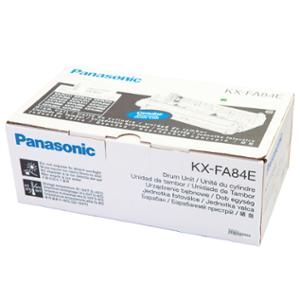PANASONIC KX-FA84E ORIGINAL LASER CARTRIDGE BLACK